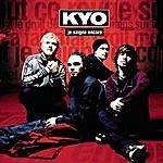 KYO Je Saigne Encore (3-Track Maxi-Single)