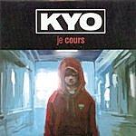 KYO Je Cours (3-Track Maxi-Single)