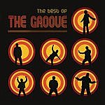 The Groove The Best Of The Groove