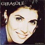 Giorgia Girasole