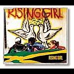 Rising Girl Rising Girl (2-Track Single)