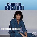 Claudio Baglioni Claudio Baglioni (Primo Piano), Vol.2