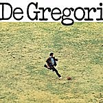 Francesco De Gregori De Gregori