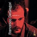 Francesco De Gregori Il Mondo Di Francesco De Gregori Vol. 1