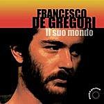 Francesco De Gregori Il Mondo Di Francesco De Gregori Vol. 2