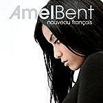 Amel Bent Nouveau Francais (2-Track Single)