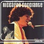 Riccardo Cocciante I Momenti Dell'amore