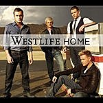 Westlife Home/Hard To Say I'm Sorry