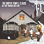 The Cooper Temple Clause See This Through And Leave