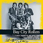 Bay City Rollers Collections: Bay City Rollers