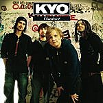 KYO Contact/Je Te Rêve Encore