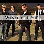 Westlife Home (3-Track Maxi-Single)