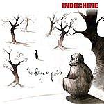 Indochine Un Singe En Hiver (2-Track Single)