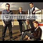 Westlife Home (Single)