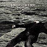 Indochine Crash Me (Single)