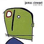 James Stewart A Man Like Me