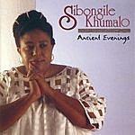 Sibongile Khumalo Ancient Evening