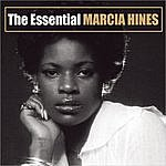 Marcia Hines The Essential Macia Hines (Remastered)