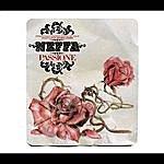 Neffa Passione (3-Track Maxi-Single)