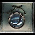 Indochine Alice & June (4-Track Maxi-Single)