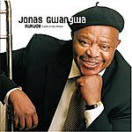Jonas Gwangwa Kukude (Lapho Sivela Khona)
