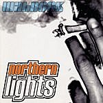 Waldeck Northern Lights