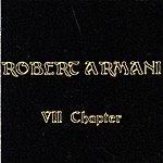 Robert Armani VII Chapter