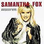 Samantha Fox Samantha Fox Greatest Hits
