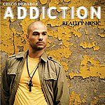 Chico DeBarge Addiction (Bonus Track)