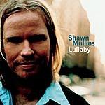 Shawn Mullins Lullaby (4-Track Maxi-Single)