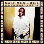 Sam Newsome Sam Newsome & Global Unity