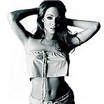 Mariah Carey I Still Believe (6-Track Maxi-Single)