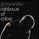 Grooverider Rainbows Of Colour (3-Track Maxi-Single)