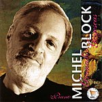 Michel Block Granados: Goyescas