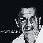 Mort Sahl Mort Sahl