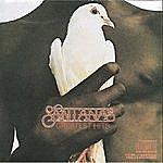 Santana Santana's Greatest Hits