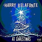 Harry Belafonte Harry Belafonte At Christmas