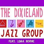 Lena Horne The Dixieland Jazz Group