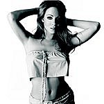 Mariah Carey I Still Believe