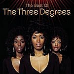 The Three Degrees The Best Of