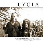 Lycia Compilation Appearances Vol. 2 - The Ohio Years