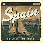 Between The Trees We Can Try (Single)