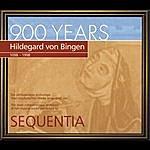 Sequentia 900 Years Hildegard Von Bingen