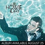 Howie Day Be There EP