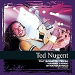 Ted Nugent Collections