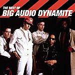 Big Audio Dynamite The Best Of