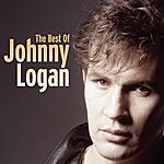 Johnny Logan The Best Of