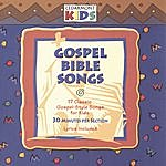 Cedarmont Kids Gospel Bible Songs