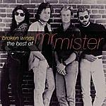 Mr. Mister Broken Wings: The Best Of Mr. Mister