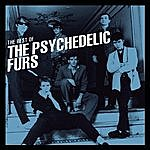 The Psychedelic Furs The Best Of